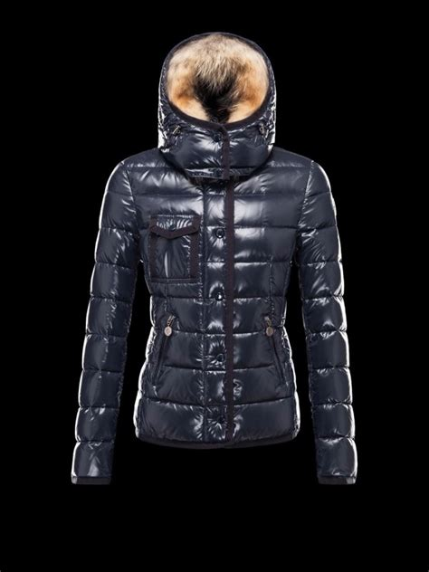 Hm Launches New Higher End Line Named Collection Of Style Cos by Moncler Luxury Ski Apparel Collection