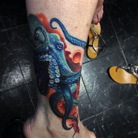 rember tattoo instagram 1000 images about tattoos ocean life and fish tattoos on