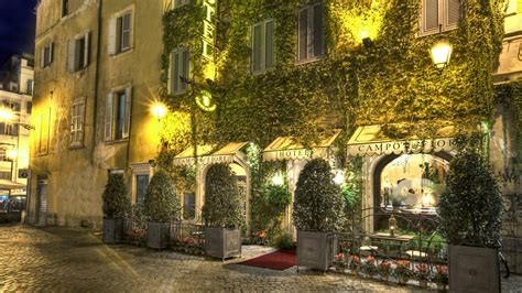 hotels in co de fiori boutique hotel co de fiori roma sito ufficiale