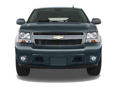 how do cars engines work 2009 chevrolet tahoe parental controls 2008 chevrolet tahoe reviews and rating motor trend