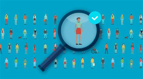 How To Run A Background Check On An Employee How To Run A Background Check For A Candidate Workable