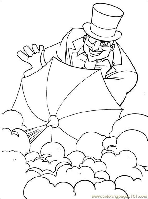 Dc Comics Coloring Pages Coloring Pages Dc Comic Coloring Pages