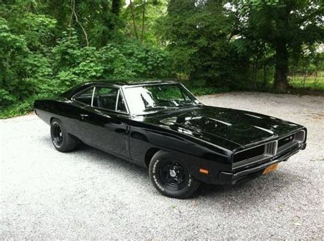 69 charger project car 69 charger project car for sale html autos weblog