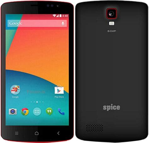 spice mobile pattern unlock software spice mi 507 flash file tools stock rom download all
