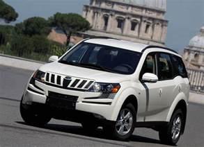 new car mahindra xuv mahindra xuv 500 wallpapers cars prices specification