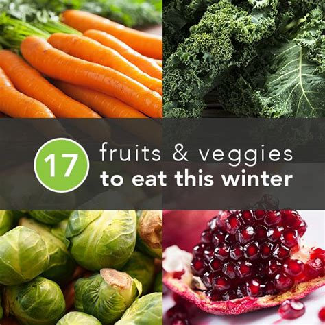 Best Vegetables To Juice For Detox by Best 25 Fruit And Vegetable Diet Ideas On