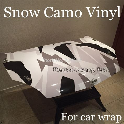 compare prices on camo auto wraps shopping buy low compare prices on wrap white shopping buy low