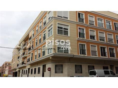 pisos de alquiler en elche particular alquiler de pisos de particulares en la ciudad de elche