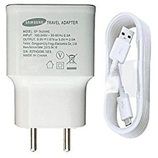 travel charger 07a samsung galaxy ch chat original oem original samsung charger all android phones fast charging