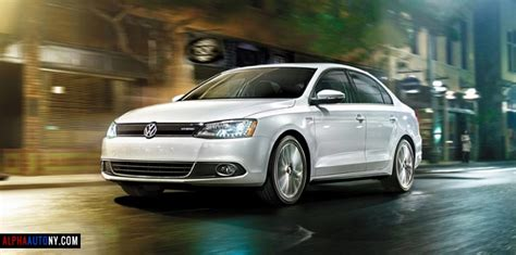 Volkswagen Jetta Lease Specials by Volkswagen Jetta Lease Deals Ny Nj Ct Pa Ma