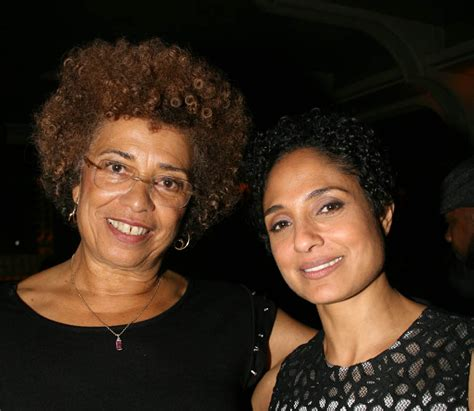 angela davis husband bet to air shola lynch s free angela and all political