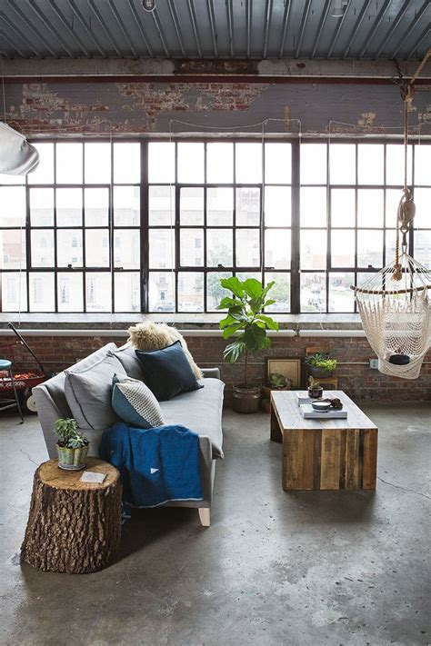 simple ideas for creating a 25 best ideas about loft studio on studio