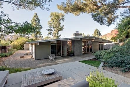 quince reverse shed eichler midcentury exterior san image gallery eichler architecture