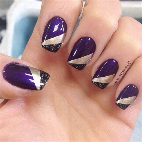 Fingernail Ideas by 437 Best Fingernail Ideas Images On Nail