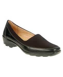 Naturalizer Quot Justify Quot Shoe Comfort Shoes Macy S