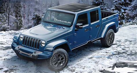 jl jeep release date jeep wrangler jl release date autos post