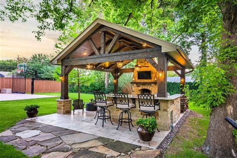 Fresh Breathing Outdoor Patio Design Ideas Pergola Gazebos Gazebo Ideas For Patios
