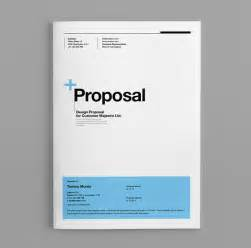 Proposals C M Amos Printing Template Suisse Design With Invoice On Behance