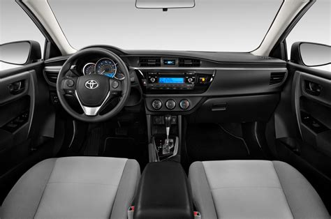 Toyota Corolla 2014 Interior by Toyota Corolla L 2014 Interior Www Imgkid The Image Kid Has It