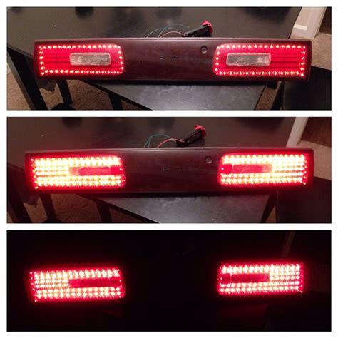 custom led lights custom led lights need help honda tech