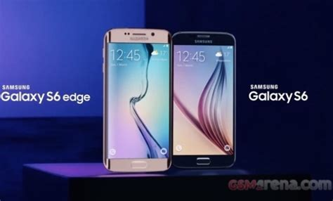 Samsung S6 Korea wait what galaxy s6 sales in s korea fall of expectations gsmarena news
