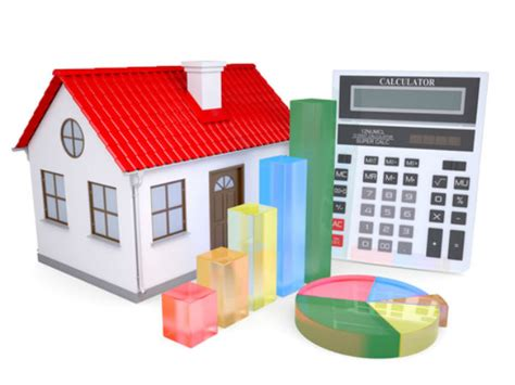 eligibility for housing loan pagibig eligibility requirements