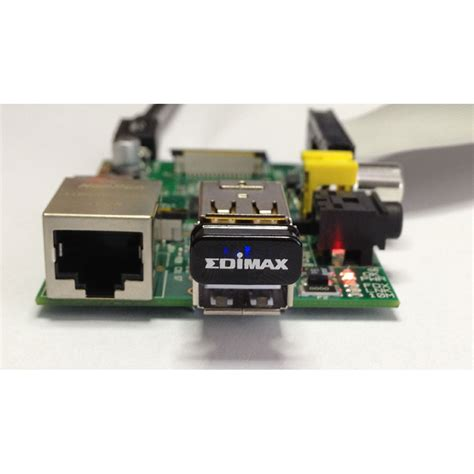 Usb Wifi Edimax edimax wireless adapters n150 150mbps wireless