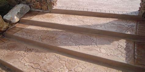 come fare pavimento in cemento pavimenti in cemento stato pavimenti per esterni
