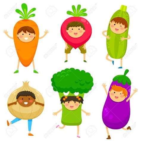 fruit 20 nutrition fruits vegetables clipart nutrition pencil and in