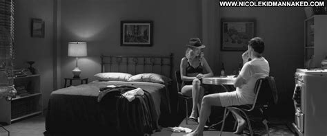 bedroom panties malin akerman hotel noir panties stockings bed celebrity bra hotel