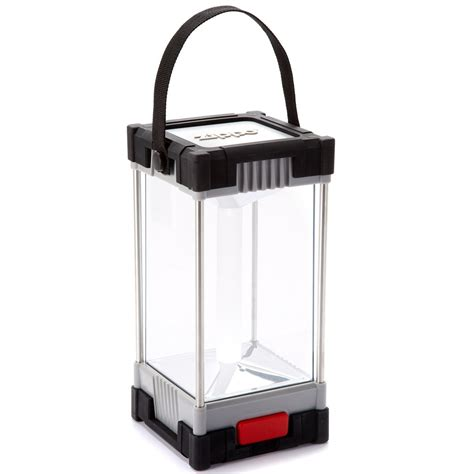 Rugged Outdoor Zippo Rugged Outdoor Lantern The Green