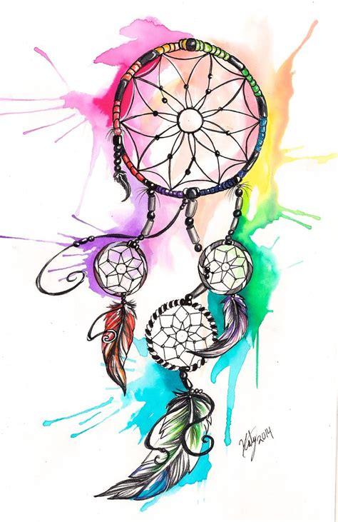 imagenes hipster atrapasueños las 25 mejores ideas sobre tatuajes atrapasue 241 os en