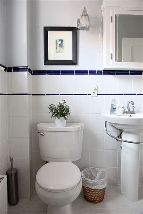 succulents in bathroom succulent plant in the bathroom bathrooms pinterest