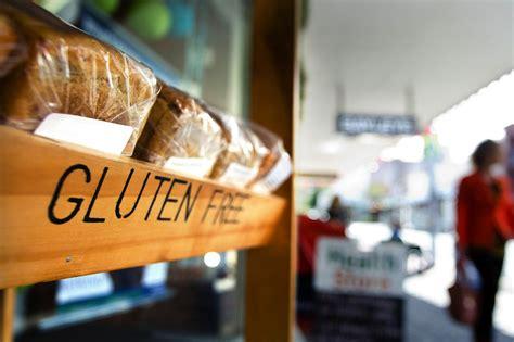 alimentazione x celiaci alimentazione corretta non per forza senza glutine
