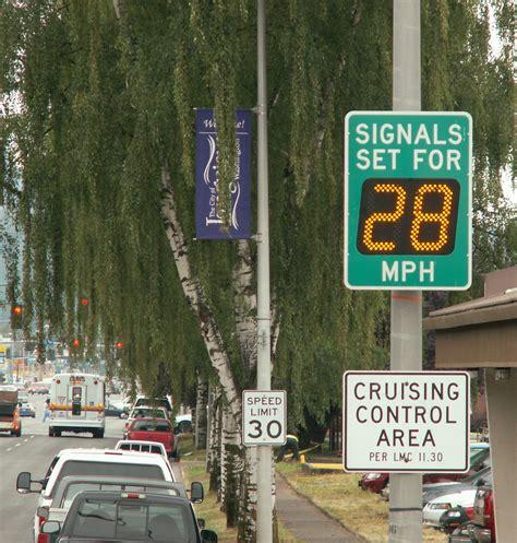 Traffic Light Order Nudge Blog 183 Traffic