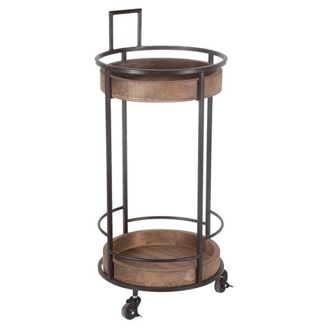 Small Home Bar Cart Mini Bar Cart Home