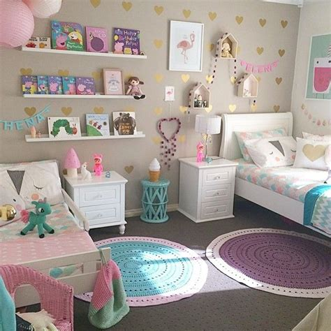 decorating ideas for girls bedroom fresh room decor ideas for girls within 31 teen room 5162