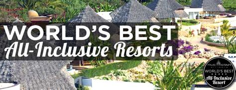 best deal all inclusive resorts best all inclusive resorts 2016 five alliance