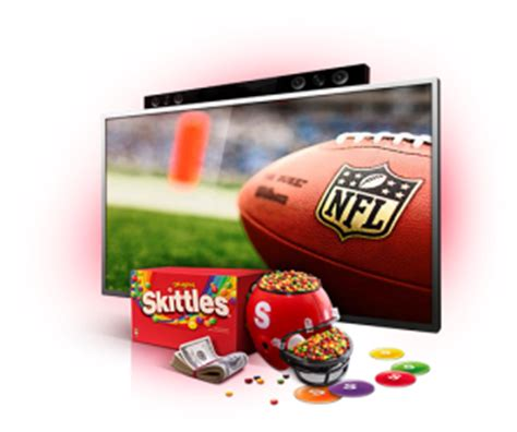 Skittles Sweepstakes - make your super bowl xlix awesomer sweepstakes over 75 000 in prizes