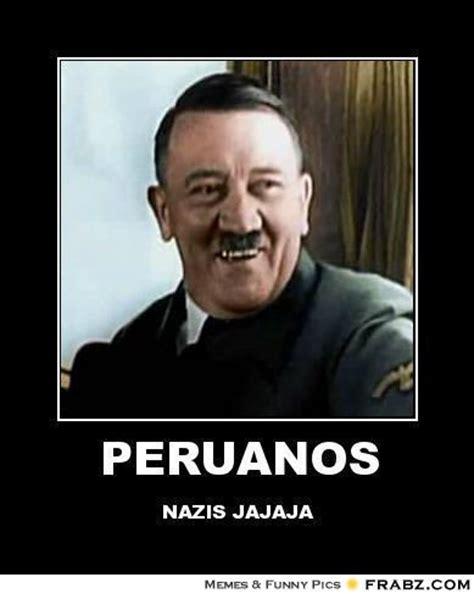 Meme Generator Hitler - hitler meme