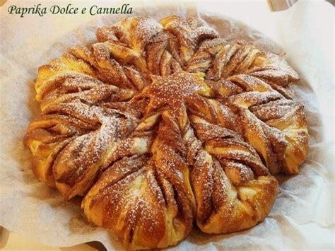 fiore di pan brioche con nutella ricerca ricette con pan brioche alla nutella