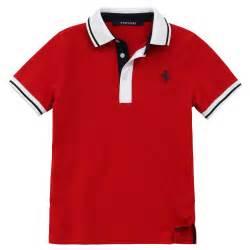 Polo Shirts Polo Shirts Bhuiyan International