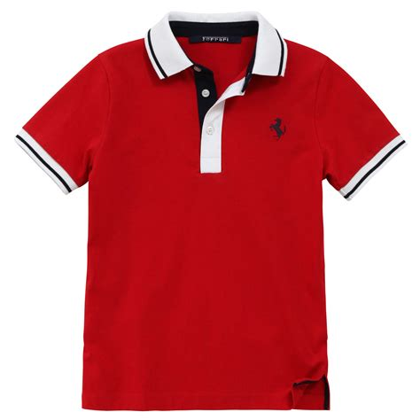 Kaos Tshirt Baju Hungry by Polo Style Shirt