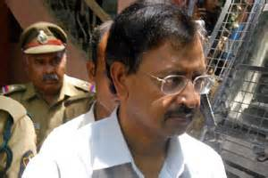Ramalinga Raju Resignation Letter by Ramalinga Raju Admits To Accounting Fraud Resigns Livemint