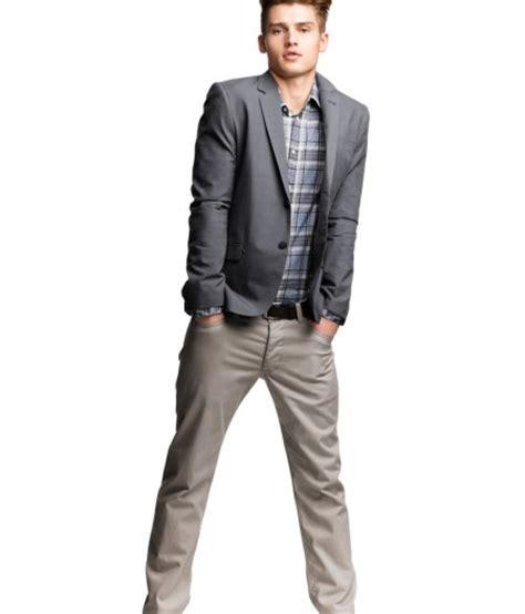 ropa hombre hoymoda ropa para hombres de h m primavera verano 2011 est 225 s de