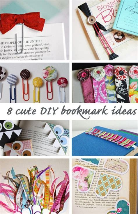 1000 ideas about locker decorations on