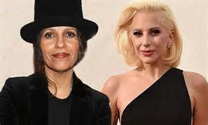 linda perry hit song linda perry hits out at lady gaga s oscars 2016 nomination