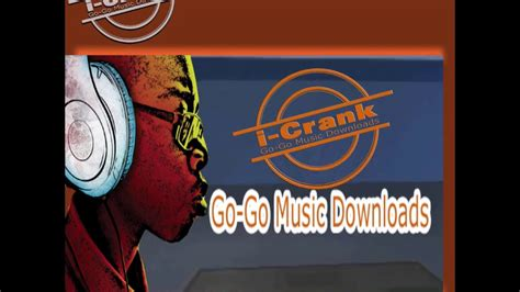 backyard band gogo songs backyard band gogo downloads byb backyard band u201chello