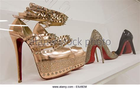 design museum london shoes manolo blahnik shoes stock photos manolo blahnik shoes