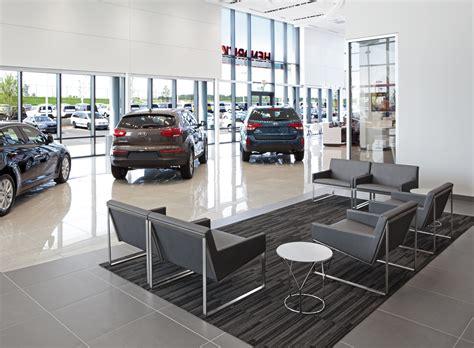 Kia Dealerships In Nc by Kia Dealerships In Nc 2019 2020 New Car Release